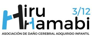 Hiru Hamabi | Asociación de Daño Cerebral Adquirido Infantil