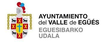 Ayuntamiento del Valle de Egüés | Eguesibarko Udala