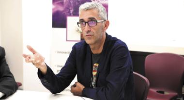 JavierTirapu (Neuropsicólogo)